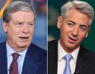 stanley-druckenmiller-bill-ackman-among-early-coupang-investors