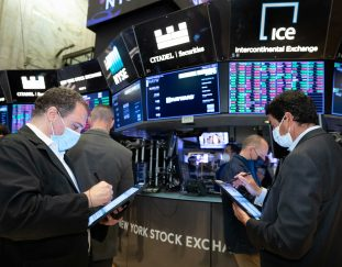 5-things-to-know-before-the-stock-market-opens-friday-march-19