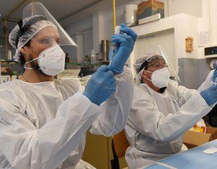ireland-netherlands-suspend-astrazeneca-vaccine-amid-blood-clot-fears