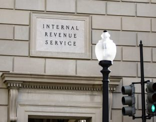 wait-to-file-amended-return-irs-says