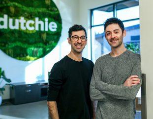 dutchie-raises-200-million-in-funding-acquires-greenbits-leaflogix