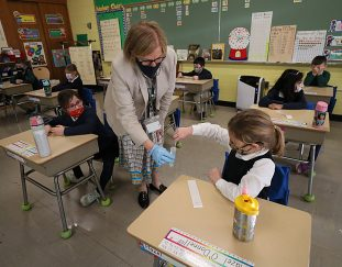 biden-administration-to-invest-10-billion-in-covid-testing-for-schools-in-push-to-reopen