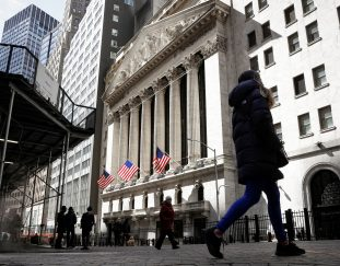 5-things-to-know-before-the-stock-market-opens-friday-april-9