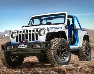 jeep-unveils-all-electric-wrangler-concept-suv