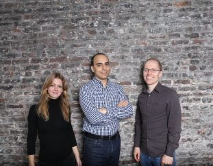 jeff-bezos-backed-start-up-pilot-hits-1-2-billion-valuation