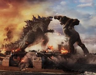 godzilla-vs-kong-china-box-office-headed-for-strong-opening-weekend