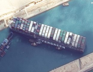 satellite-images-of-ship-ever-given-in-suez-canal-shows-work-underway