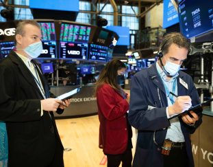 5-things-to-know-before-the-stock-market-opens-wednesday-march-31
