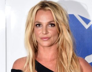 britney-spears-shares-rare-photo-of-sons-on-instagram
