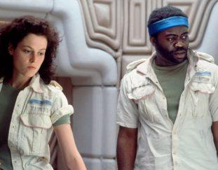 yaphet-kotto-james-bond-villain-and-alien-star-dies-at-81