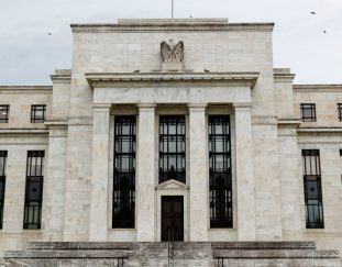 fed-lets-break-for-banks-expire-but-opens-door-to-future-changes