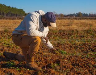 biden-administration-ramps-up-debt-relief-program-to-help-black-farmers