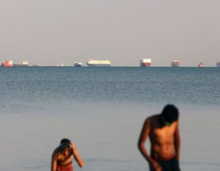 ships-reroute-around-africa-as-suez-canal-stays-blocked-live-updates