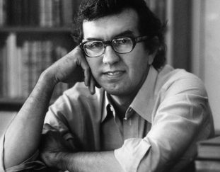 larry-mcmurtry-novelist-of-the-american-west-dies-at-84