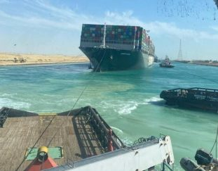 suez-canal-is-open-but-the-world-is-still-full-of-giant-container-ships