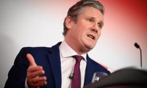 uk-covid-live-homeless-in-england-to-be-prioritised-for-coronavirus-vaccines-politics