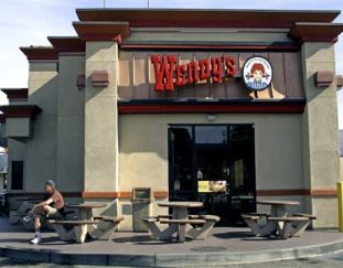 wendys-to-hit-10-digital-sales-goal-well-ahead-of-schedule-ceo-says