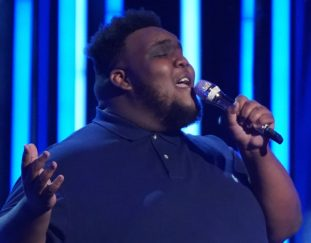 watch-willie-spence-sing-all-of-me-on-american-idol-video