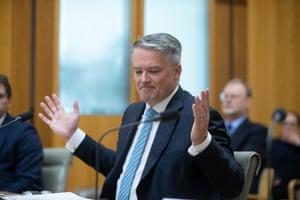 australia-news-live-national-cabinet-to-meet-as-italy-blocks-250000-doses-of-covid-vaccine-australia-news