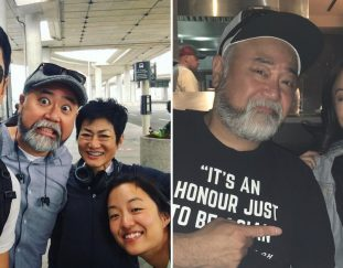 pictures-of-the-kims-convenience-cast-hanging-out