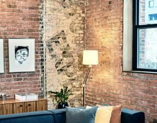a-brooklyn-loft-emerges-from-a-former-paper-factory