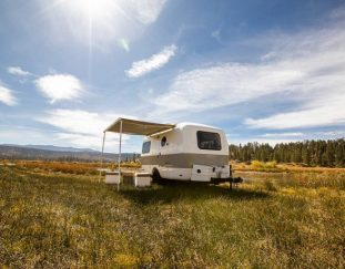 the-happier-camper-traveler-trailer-offers-flexibility-for-life-on-the-road