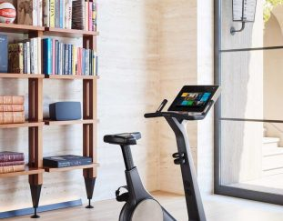 wellness-benefits-of-home-fitness-spaces
