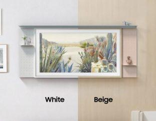 samsung-my-shelf-frames-the-television-as-decor