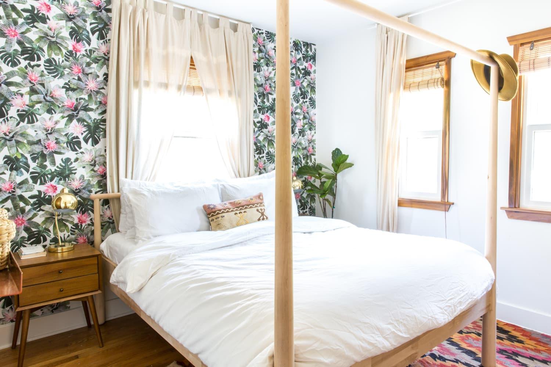 macys-spring-sale-march-2021-best-bedding-deals