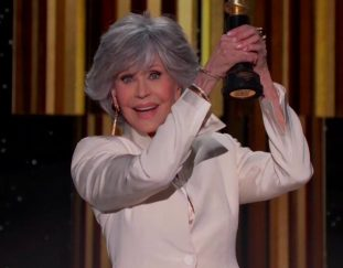 transcript-jane-fonda-calls-for-diversity-in-golden-globe-nominees-and-voters