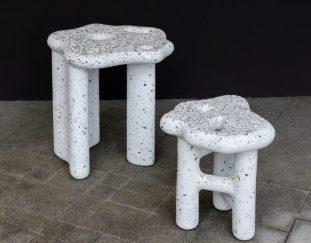 studio-haks-terrazzo-like-debris-series-is-made-from-plastic-and-concrete