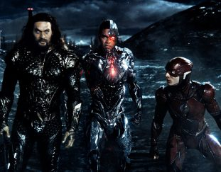 zack-snyders-justice-league-review-supersized-super-hopeless