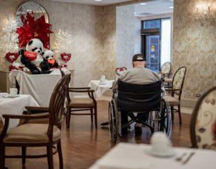 covid-19-latest-updates-biden-administration-opens-nursing-home-doors