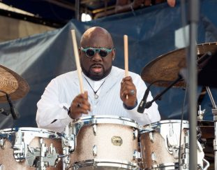 ralph-peterson-jr-jazz-drummer-and-bandleader-dies-at-58