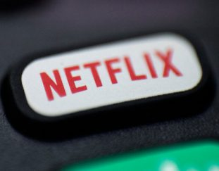 netflix-tests-a-clampdown-on-password-sharing