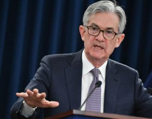 the-fed-meets-against-a-revamped-economic-backdrop-live-updates