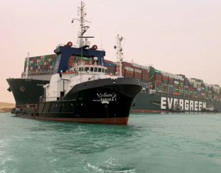 suez-canal-blocked-after-container-ship-gets-stuck