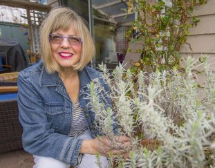 gardenings-growth-fuelled-by-covid-driven-need-to-connect-with-nature