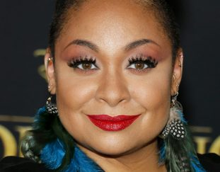 raven-symone-to-star-in-hgtvs-what-not-to-design