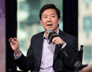 ken-jeong-gives-50000-to-atlanta-shooting-victim-families