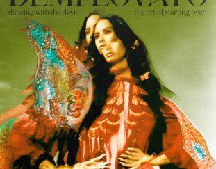 demi-lovato-announces-new-album-and-release-date