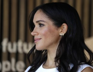 meghan-markles-unfair-treatment-from-the-british-press