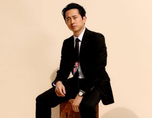 steven-yeun-becomes-first-asian-american-best-actor-nominee
