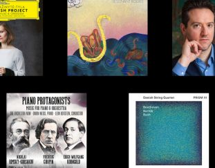 5-classical-albums-to-hear-right-now