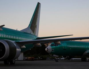 boeing-tells-airlines-to-stop-flying-some-737-max-planes