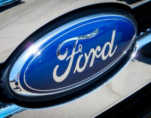 ford-ceo-expects-chip-shortage-impact-to-bottom-in-second-quarter
