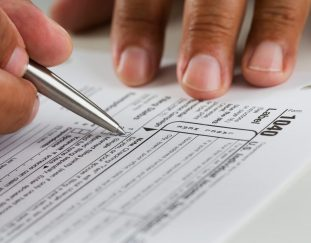amended-tax-return-may-be-needed-for-some-unemployed-workers-irs-says