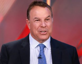 billionaire-jeff-greene-says-this-housing-boom-is-in-a-bubble-too