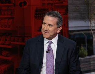 target-ceo-brian-cornell-says-george-floyds-murder-pushed-him-to-take-action