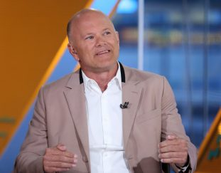novogratz-says-bitcoin-other-cryptocurrencies-a-fraction-of-global-wealth